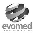 Evomed - Liaison translation - Interpreting