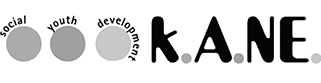 KANE - Social youth development - Liason translation - Interpreting