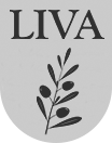 Liva - Liaison - Translation - interpreting