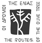 The roots of the olive tree - Liason translation - Interpreting